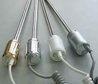 Агрегаты фирмы CINI