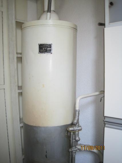 Как установить газовый котёл в частном доме своими руками: фото и видео 67