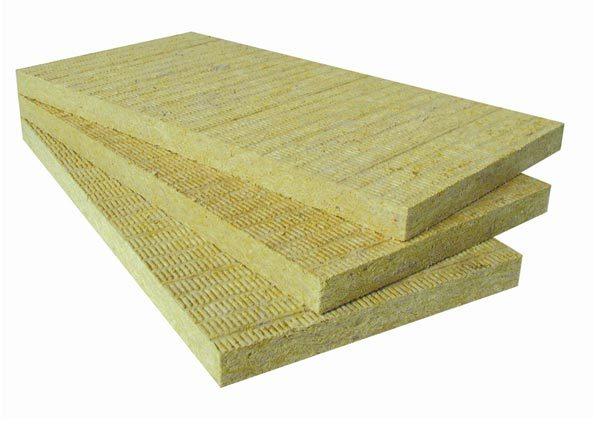 Базальтовая вата — экологичный и паропроницаемый теплоизоляционный материал