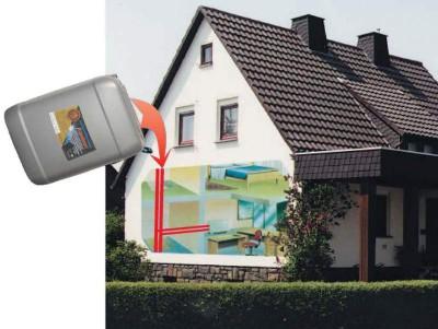 Чтобы незамерзающая жидкость была максимально эффективной, следует точно рассчитывать необходимые характеристики оборудования и размеры радиаторов