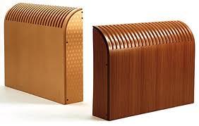 декоративные решетки для батарей отопления