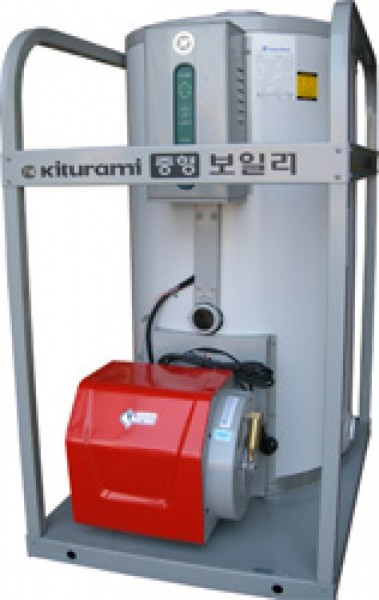 Дизельный агрегат KSO-100R