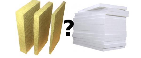 Для деревянных полов лучше всего выбрать паропроницаемую минеральную вату.