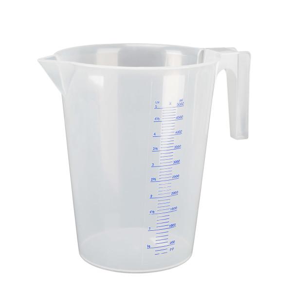 Для точного измерения объема контура слейте воду из него в любую мерную тару.