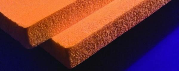 Экструзионный ППС – самый популярный утеплитель для стен.