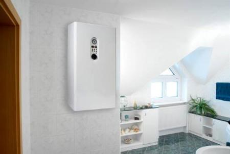 Электрический агрегат – удобно, функционально и практично