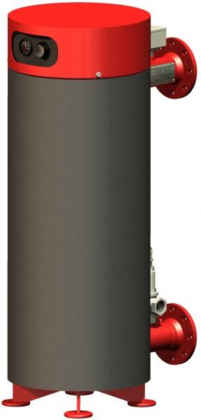 электрокотел отопления для дома