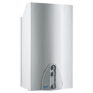 газовые котлы отопления для частного дома