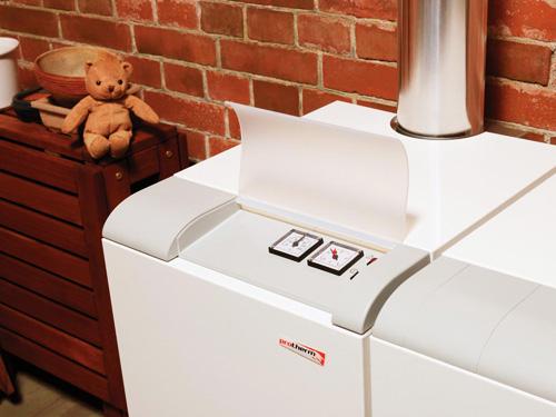 Газовый двухконтурный нагреватель – это ещё и достижение дизайнеров, такой котёл будет радовать вас не только теплом, но и своим внешним видом