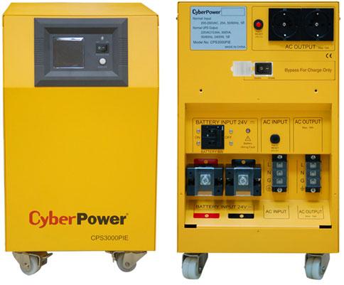 Инверторные системы только завоёвывают популярность, но если ваша задача – экономия электроэнергии при использовании электрических котлов, обратите внимание и на такие модели