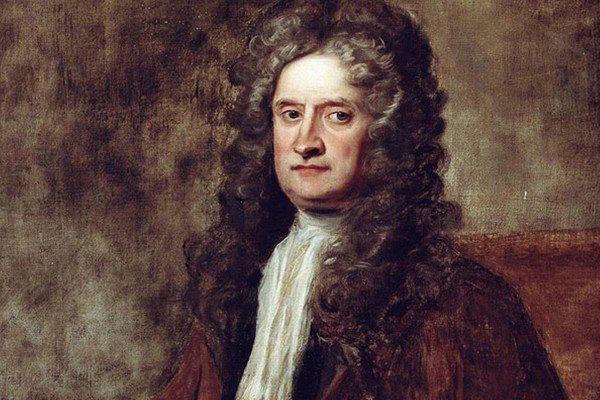 Исаак Ньютон напоминает: закон сохранения энергии никто не отменял.