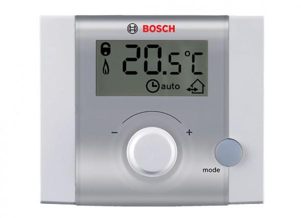 как рассчитать мощность радиатора отопления