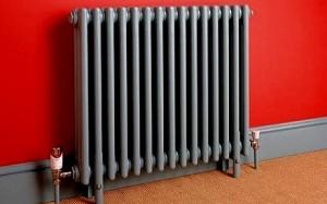 как выбрать радиатор отопления в квартиру