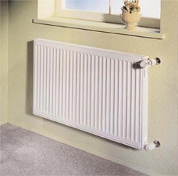 какое подключение радиаторов отопления лучше