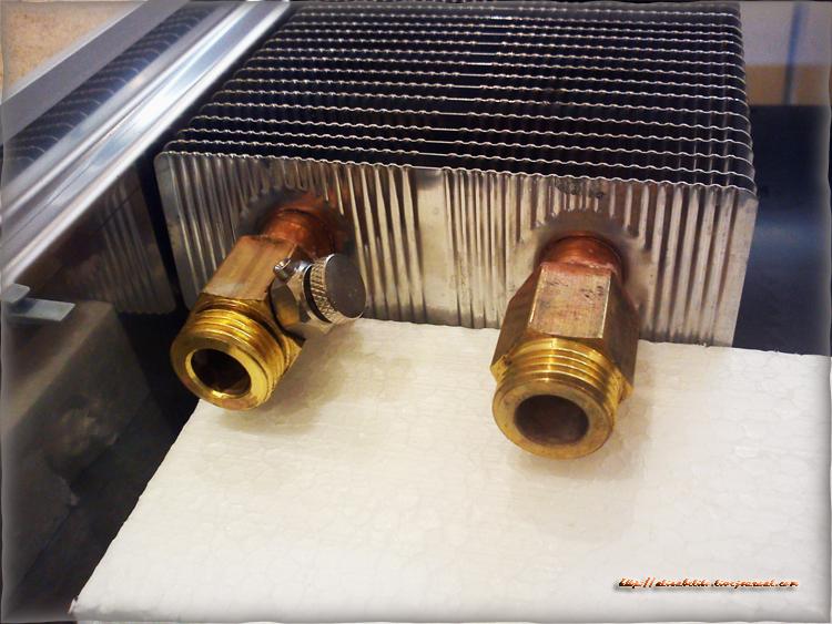 Теплообменники медные Уплотнения теплообменника Sondex S113 Северск
