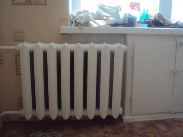 краска тиккурила для радиаторов отопления
