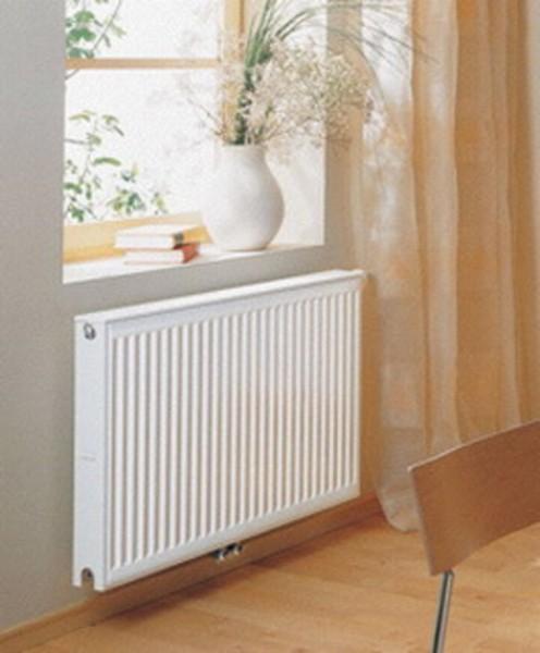 кронштейны для радиаторов отопления