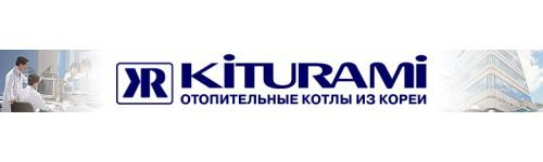 Логотип корейского производителя