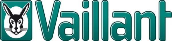 Логотип лидера по производству отопительного оборудования