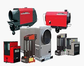 Любое тепловое оборудование требует для контроля своей работы использования специальных датчиков и приборов