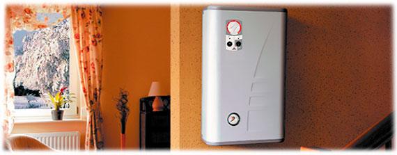 Обязательно проекты системы отопления домов должны предусматривать возможность оперативного контроля за состоянием системы и её регулировку «на лету»