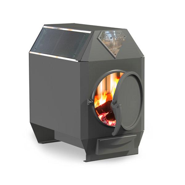 Отопительная печка Ермак-Термо