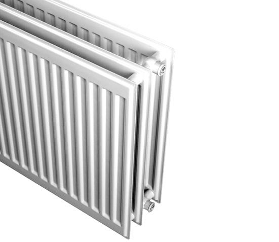 отопительные радиаторы керми