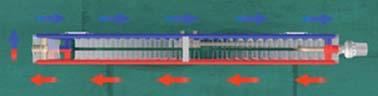 панельные радиаторы отопления керми