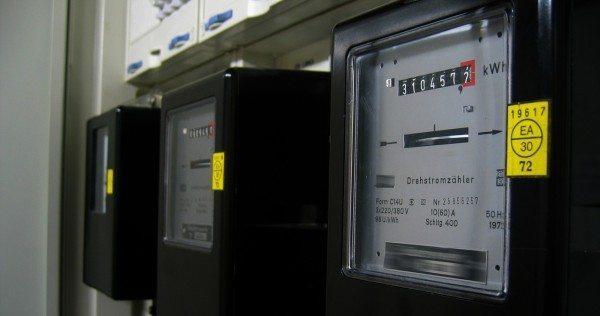 Переход на двухтарифный счетчик позволит несколько сократить расходы на отопление.