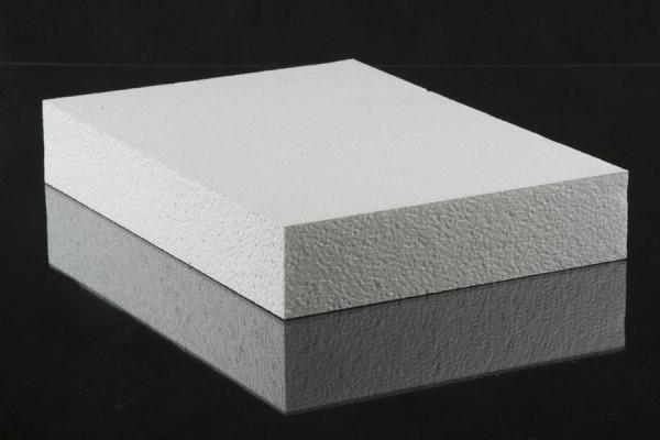 Плита ПСБ-С 25 - универсального теплоизоляционного материала