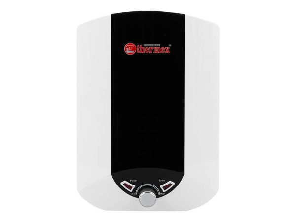 Под брендом «Термекс» выпускаются только качественные приборы, они пользуются спросом во всем мире