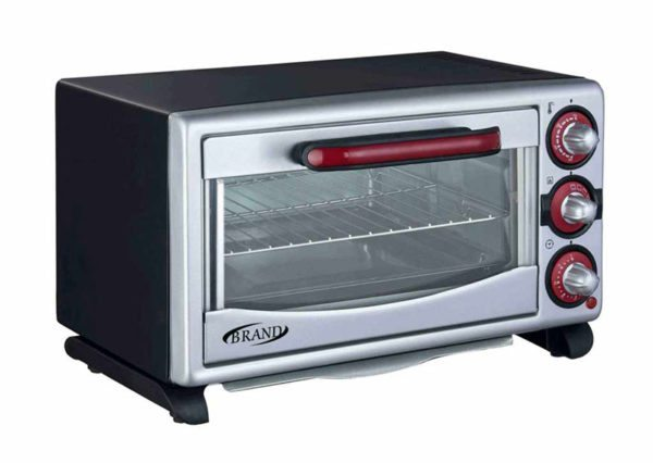 Простенького устройства мощностью 600 Вт вполне хватит для разогрева еды или приготовления нехитрых блюд на одного человека