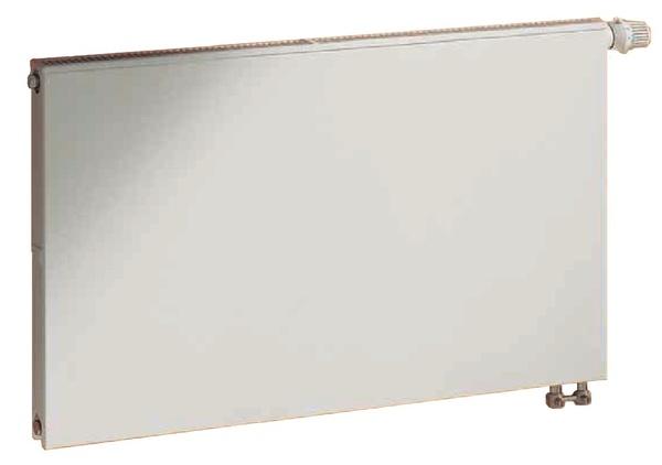 радиатор отопления керми