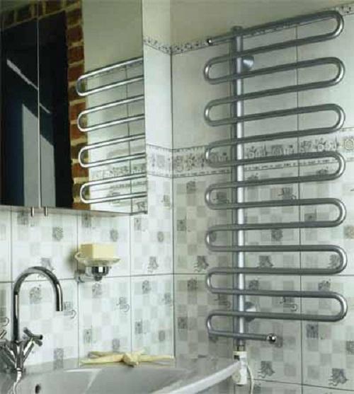 Регистр можно встретить практически в каждой ванной.