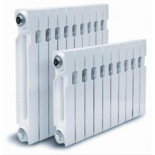 Секционные батареи