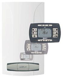 Съемная панель управления может находиться в любой точке дома