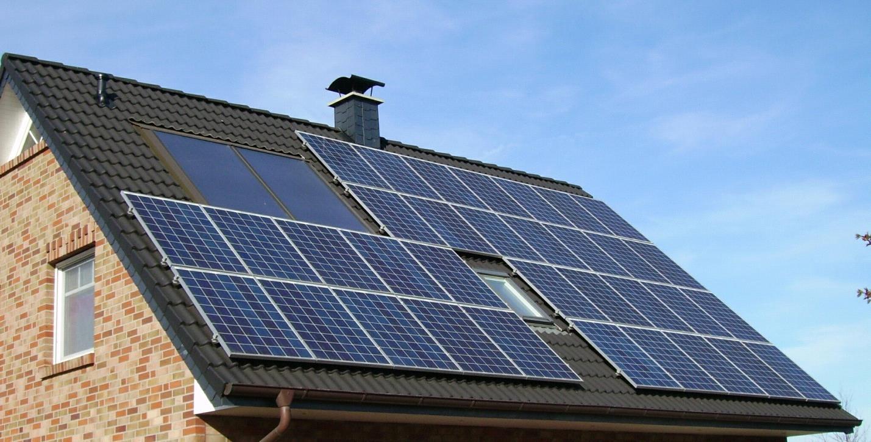Солнечное отопление своими руками видео фото 657