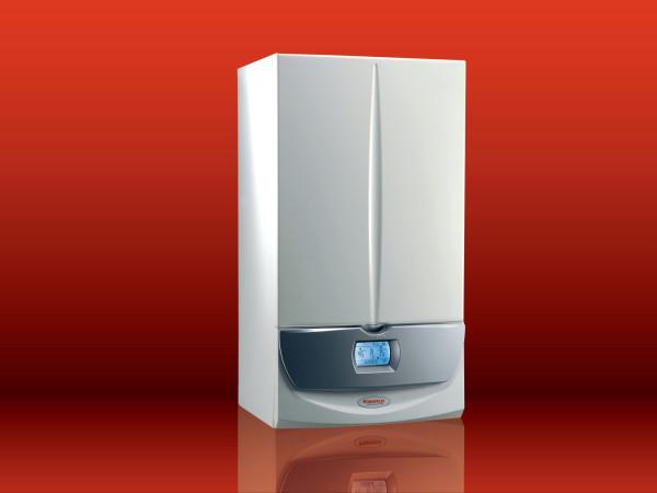 Современный агрегат отличается эргономичным дизайном.