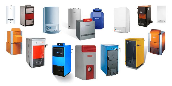 Среди широкого ассортимента предлагаемых производителями газовых котлов важно выбрать тот, который идеально подходит именно вашему жилью