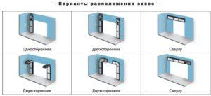 table_pic_att14907145634