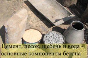 table_pic_att14908444466
