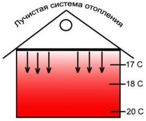 table_pic_att14947825964