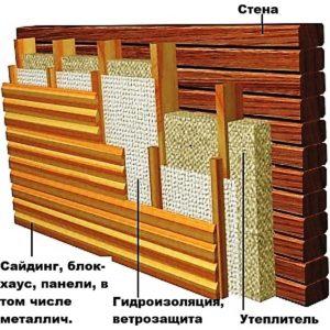 table_pic_att14953491622