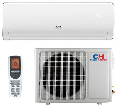 Тепловая мощность - 2,9 КВт. Потребляемая мощность - 580 ватт.