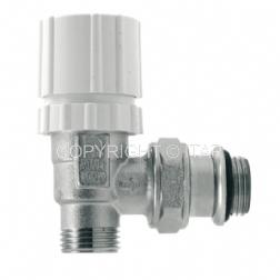 Термоклапан для отопления радиаторный