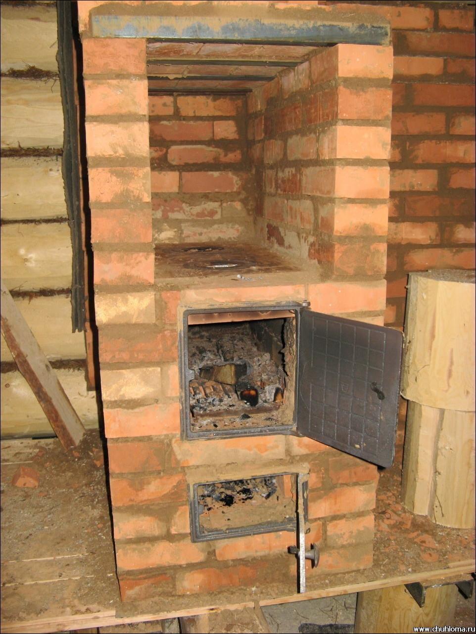 Печки с теплообменником видео Кожухотрубный конденсатор ONDA L 41.302.2438 Великий Новгород