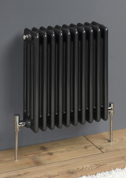 водяной радиатор отопления