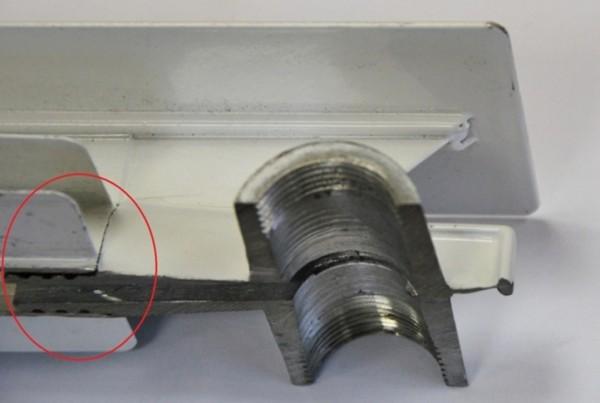 выбор радиатора отопления