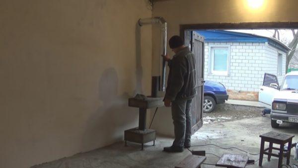 ываплокапов19