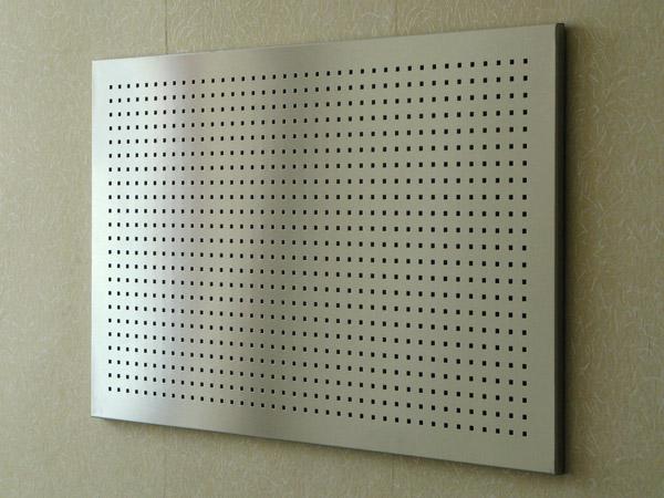 защитные экраны для радиаторов отопления
